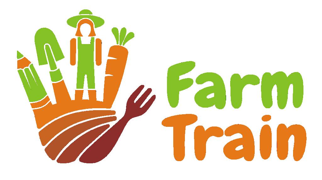 FarmTrain